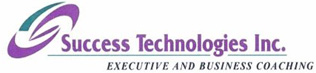 Success Tecnologies Inc Logo